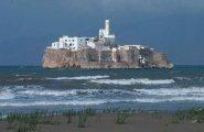 دليل المدن الحضرية العالمي يصنف الحسيمة في المرتبة السابعة عالميا من حيث جمالية الشواطئ