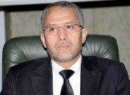 الحكومة تسحب القانونين التنظيميين المتعلقين بالمجتمع المدني من لحبيب الشوباني