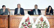 مؤسسة الأعمال الاجتماعية لوزارة الشؤون الخارجية والتعاون بالرباط تكرم النساء الديبلوماسيات