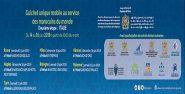 """وزارة بنعتيق تنظم المحطة الثانية من """"الشباك الوحيد المتنقل لخدمة مغاربة العالم """" ما بين 14 و 16 يونيو الجاري"""