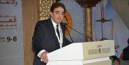 عبد الكريم بنعتيق يؤكد أخذ الوزارة المنتدبة على عاتقها تعبئة كفاءات مغاربة العالم في كل المجالات