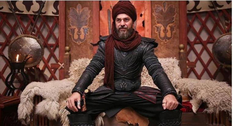 """دار """"الإفتاء"""" المصرية تحذر من مشاهدة مسلسلي """"قيامة أرطغرل"""" و""""وادي الذئاب"""" التركيين.. لماذا؟"""