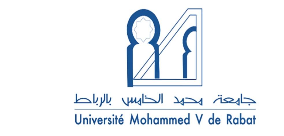 """الحاق """" معهد التعريب """" بجامعة محمد الخامس بالرباط لإنهاء """"بلوكاج مجلس اللغات"""""""