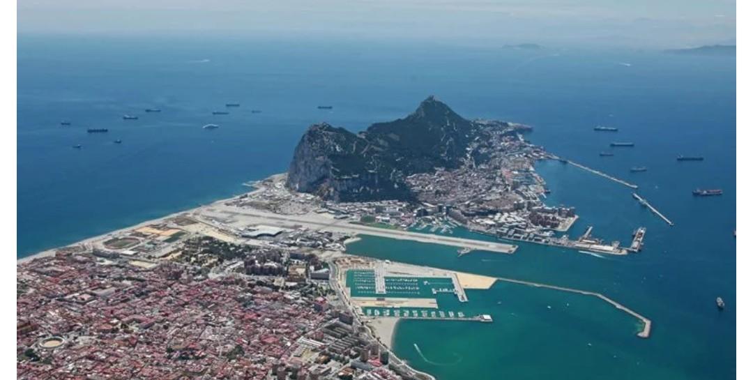 بعد انفصالها عن أوروبا مستعمرة جبل طارق تستعد لتعزيز روابطها بطنجة