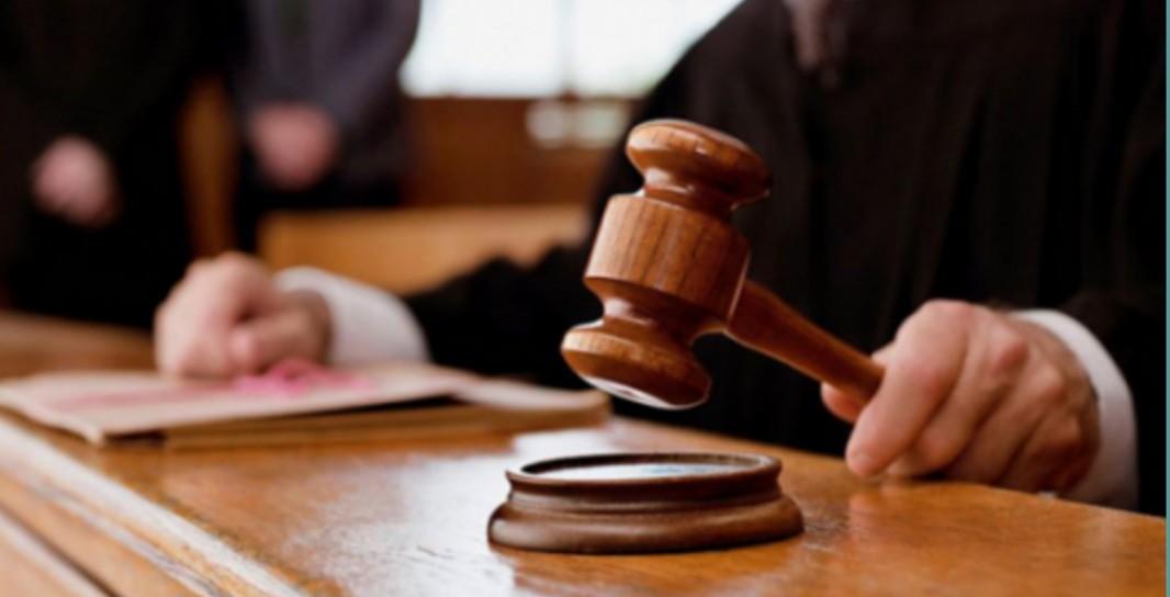 سنتين سجنا نافذا  لهاكرز ضمن ملف حمزة مون بيبي…
