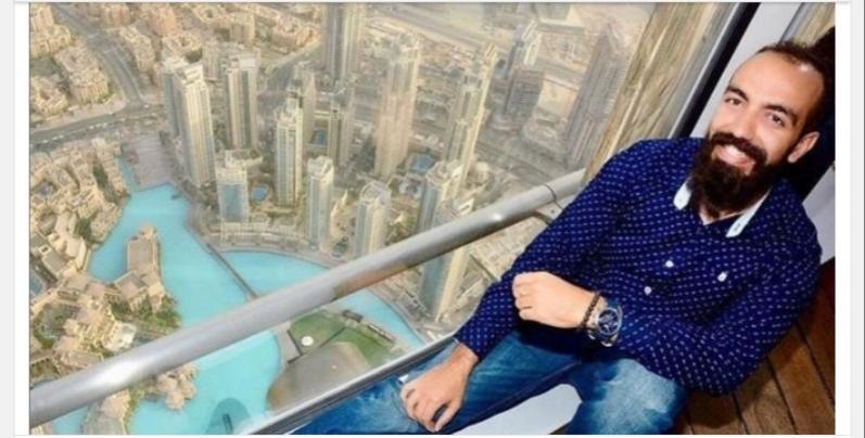 """رجل الأعمال """"سيمو لايف"""" يتبرع بـ100 مليون لفائدة صندوق كورونا"""