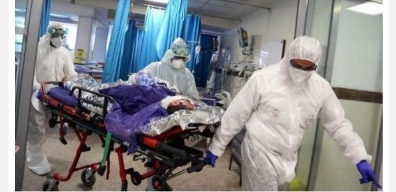 وفاة ثلاثة يهود مغاربة بعد إصابتهم بكورونا في عرس بأكادير