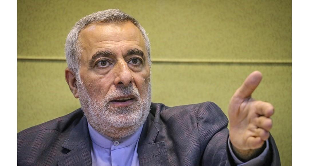 وفاة مستشار لوزير الخارجية الإيراني اثر اصابته بفيروس كورونا