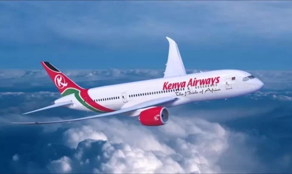 كينيا تعلق الرحلات الجوية من شمال إيطاليا بسبب فيروس كورونا