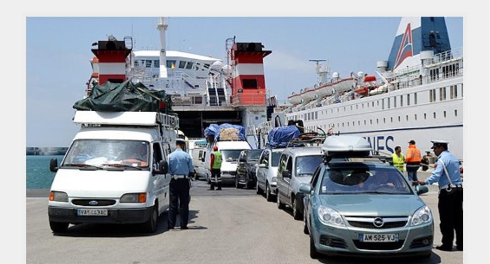 الوزارة المكلفة بالمغاربة المقيمين بالخارج ترفع درجة اليقظة التواصلية مع أفراد الجالية