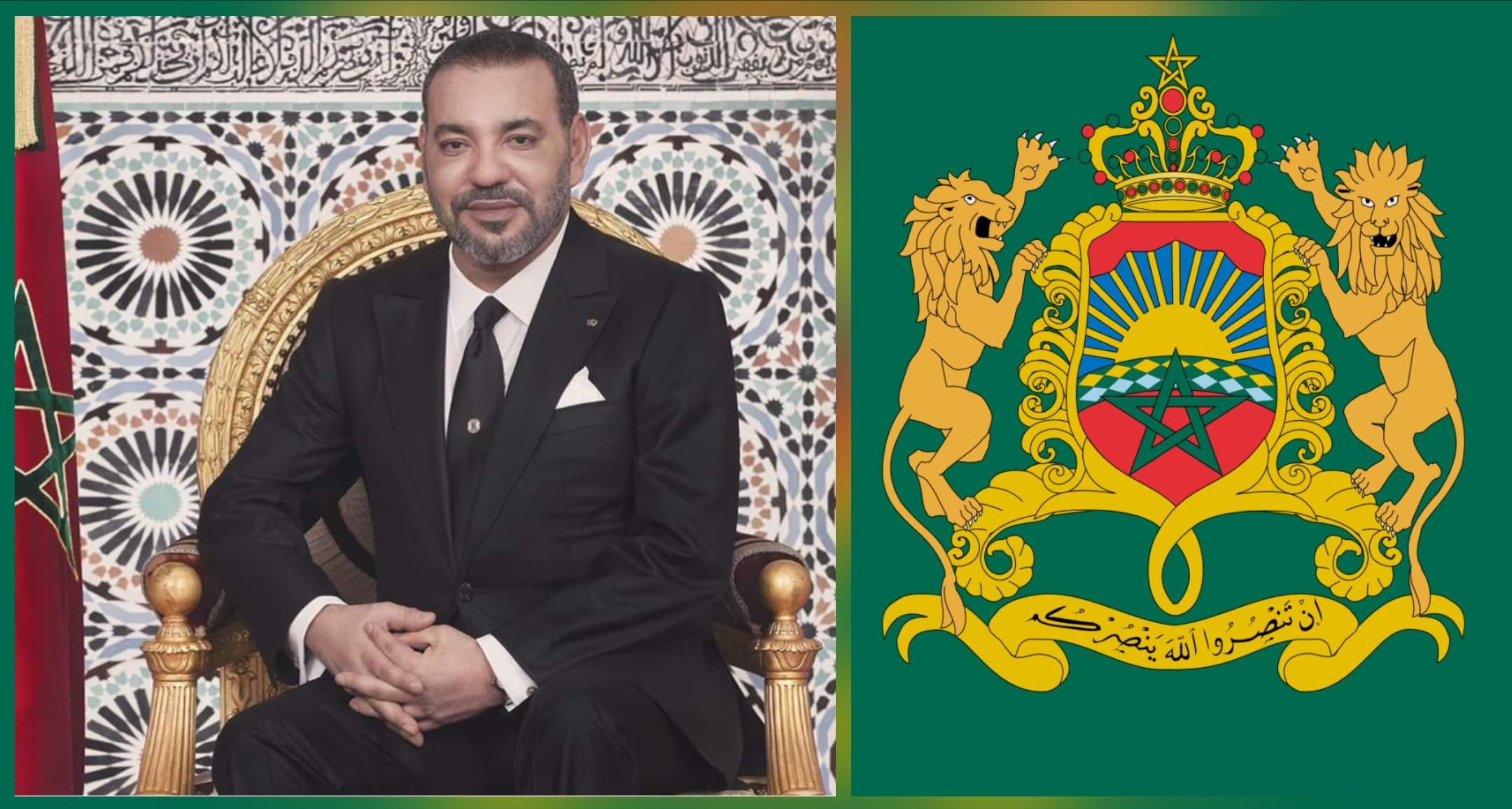 إشادة إعلامية دولية بتدابير المغرب ضد كورونا بقيادة الملك محمد السادس