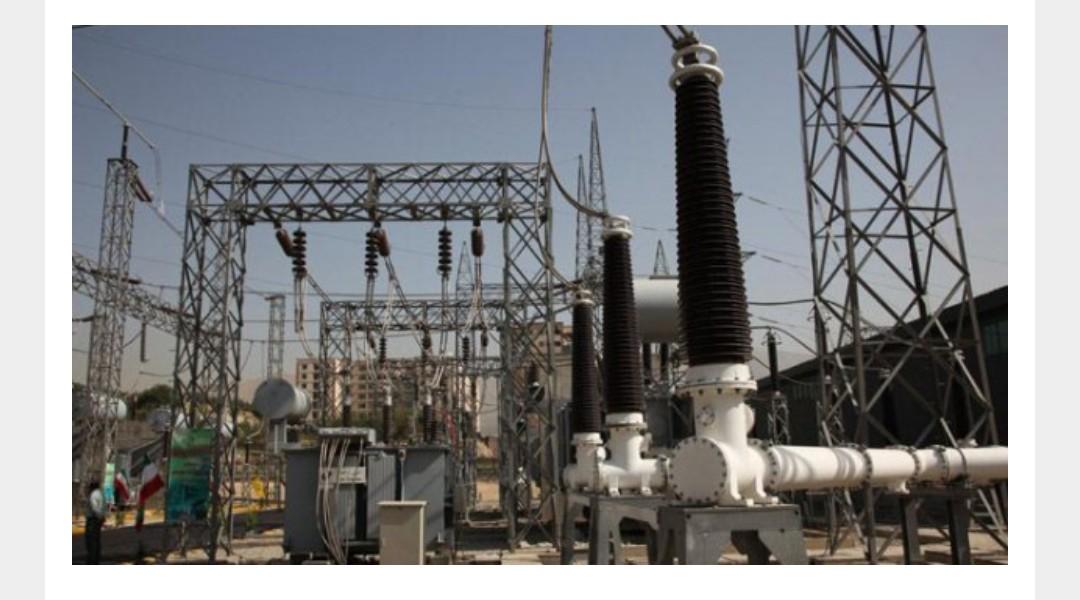المكتب الوطني للكهرباء والماء الصالح للشرب يتخذ إجراءات خاصة لحماية مسيري النظام الكهربائي والمائي